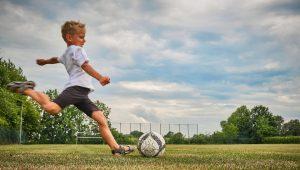 บอลสเต็ปคืออะไร ทำความเข้าใจการแทงบอลอีก 1 รูปแบบ บนเว็บ SBOBET