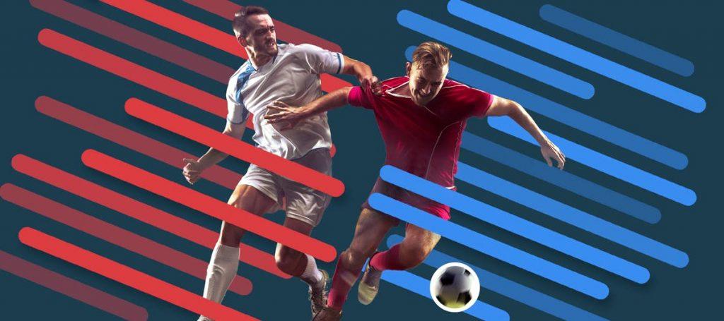 แทงบอลสูงแรก อีกหนึ่งของเคล็ดลับของการแทงบอลออนไลน์ ที่มีโอกาสชนะสูง